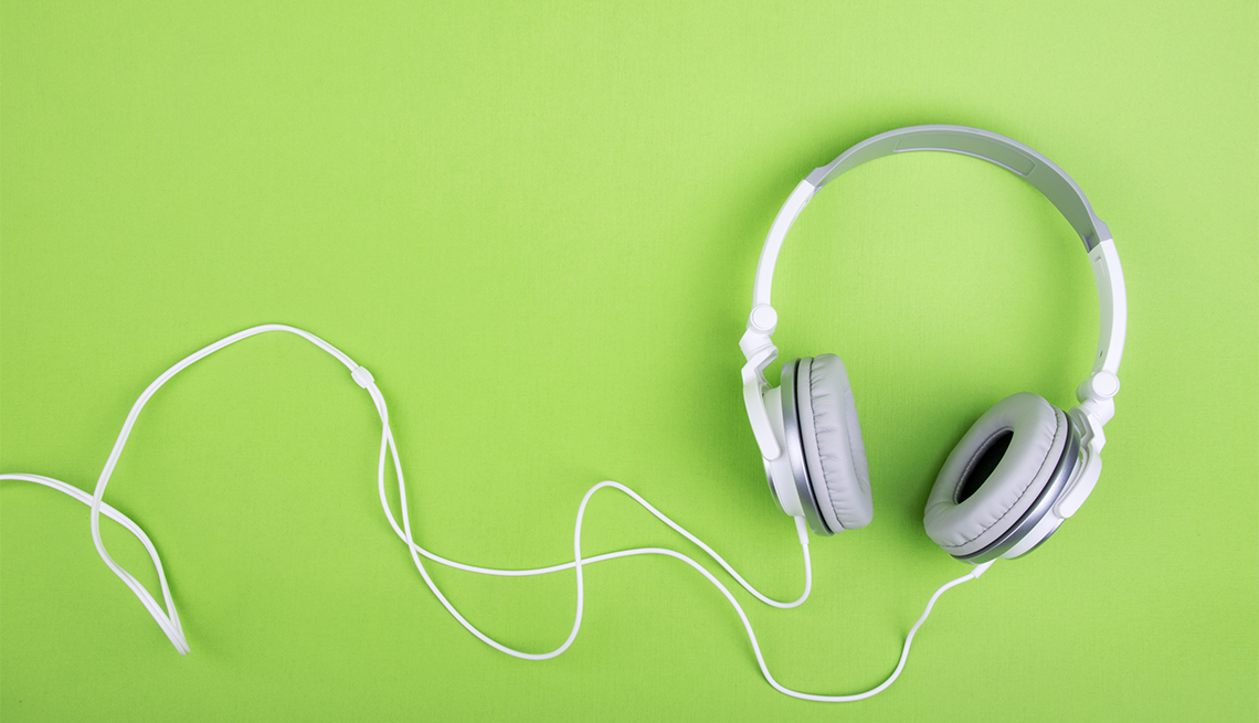 12 Podcasts You Should Be Listening To