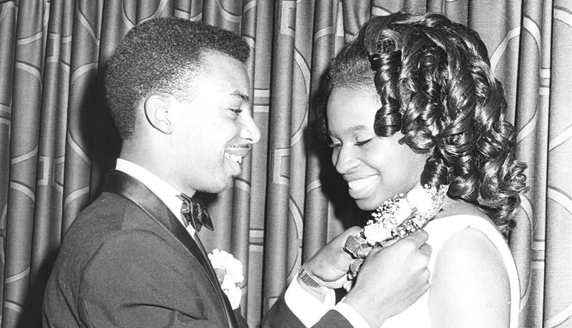 Prom 1968