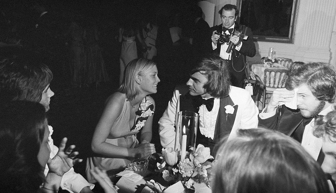 Prom 1975