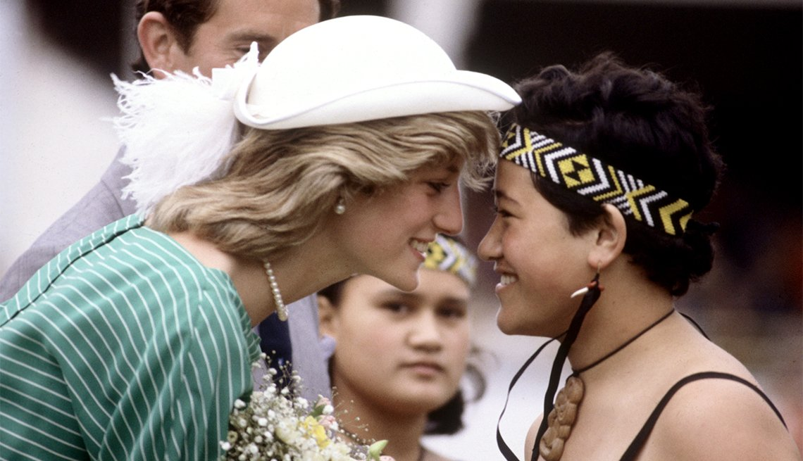 Image result for picture of princess diana