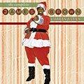 Canciones de navidad: James Brown
