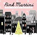 Canciones de navidad: Pink Martini