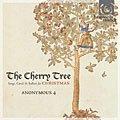 Canciones de navidad: The Cherry Tree