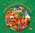 Canciones de navidad: World Christmas Party