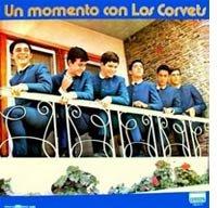 Los Corverts