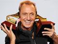Franco De Vita ganó dos Latin Grammy 2011