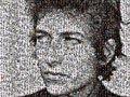 Bob Dylan Album Portrait