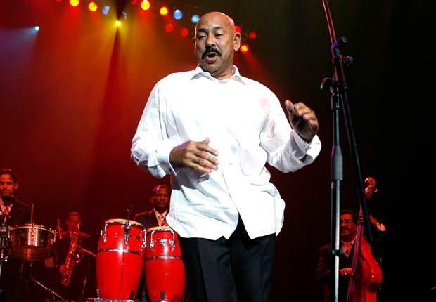 Oscar de Leon - las mejores baladas latinas para San Valentín