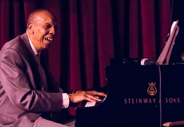 Bebo Valdés, Obras clásicas de la época dorada de la música cubana