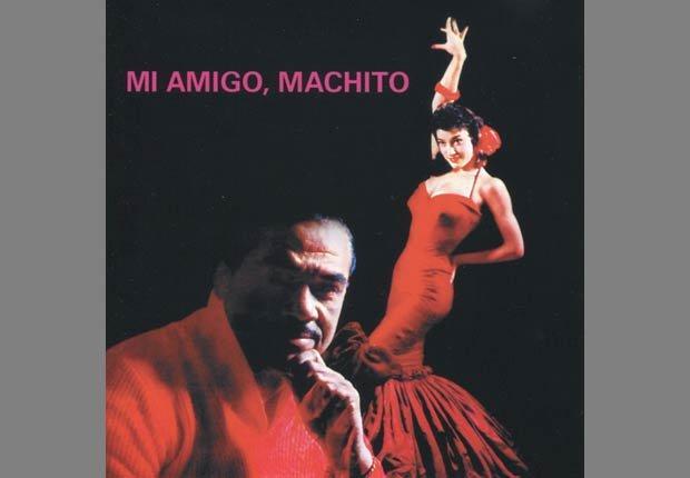 Machito, Obras clásicas de la época dorada de la música cubana