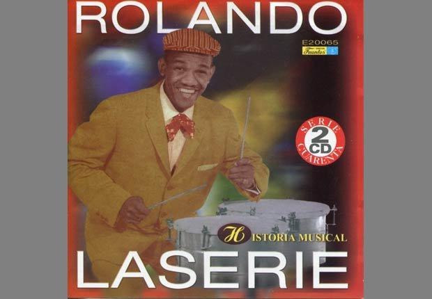 Rolando Laserie, Obras clásicas de la época dorada de la música cubana
