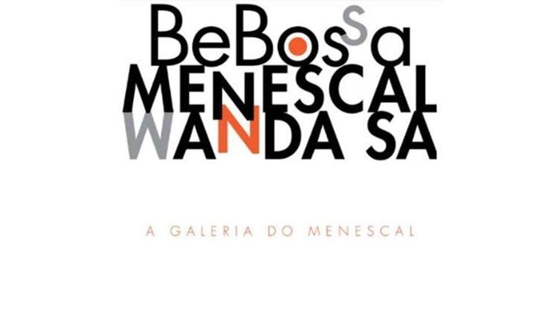 Roberto Menescal  Telefone