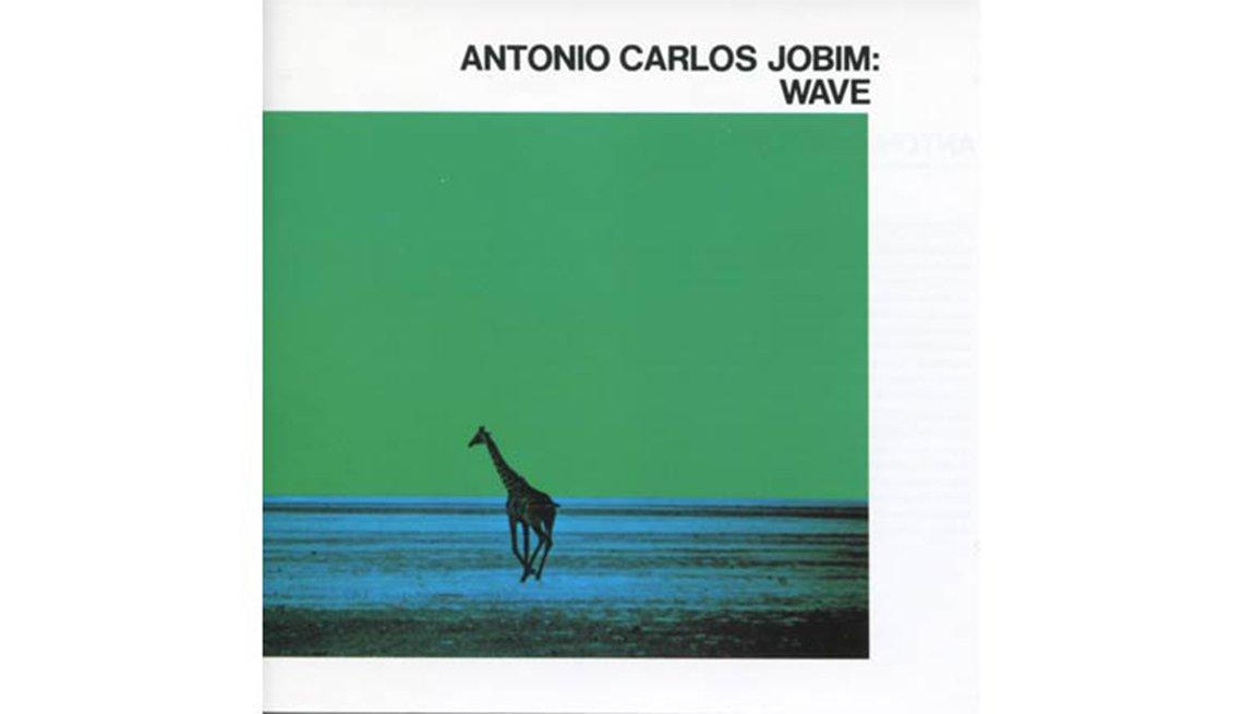 Antonio Carlos Jobim - Las mejores canciones de Bossa Nova de todos los tiempos
