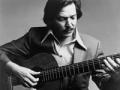 Antonio Carlos Jobim, Canciones de todos los tiempos del Bossa Nova