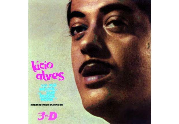 Lucio Alvez - Las mejores canciones de Bossa Nova de todos los tiempos