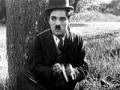 The Tramp, 10 películas claves de Charles Chaplin