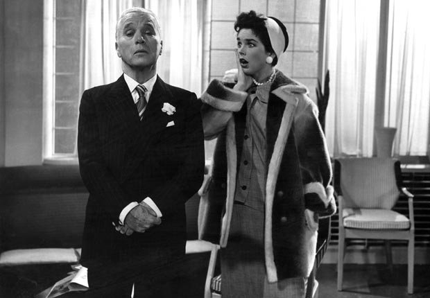 A King in New York, 10 películas claves de Charles Chaplin