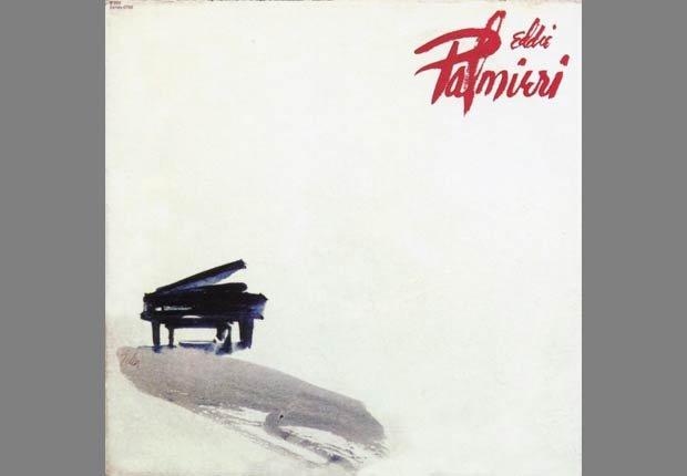 10 Álbumes claves de Eddie Palmieri
