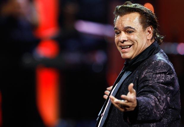 Juan Gabriel - 10 rancheras inolvidables y sus intérpretes más famosos