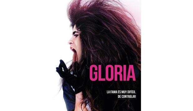 item 11 of Gallery image - Gloria Trevi