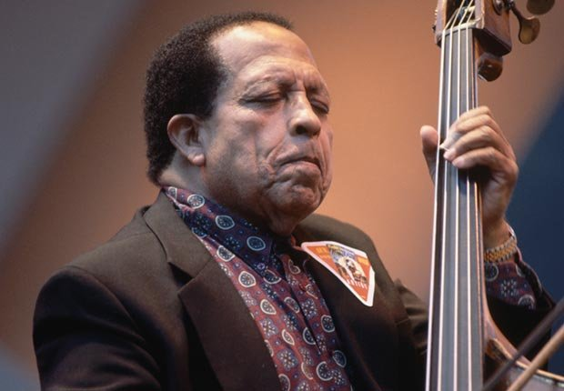 Cachao - Joyas de la música cubana