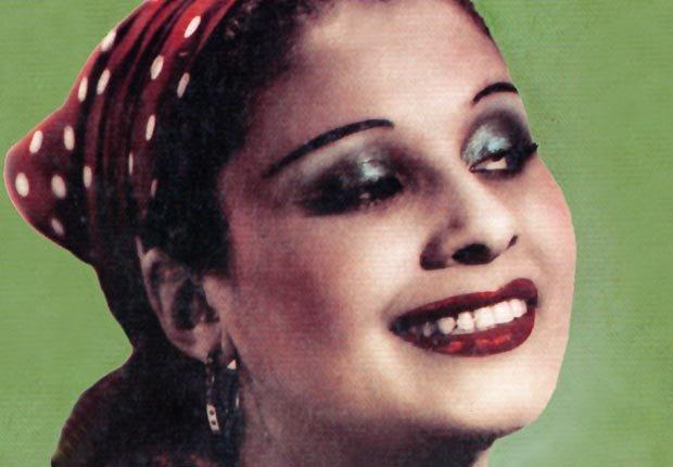 Rita Montaner - Joyas de la música cubana