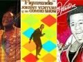 Johnny Ventura y su carrera artística