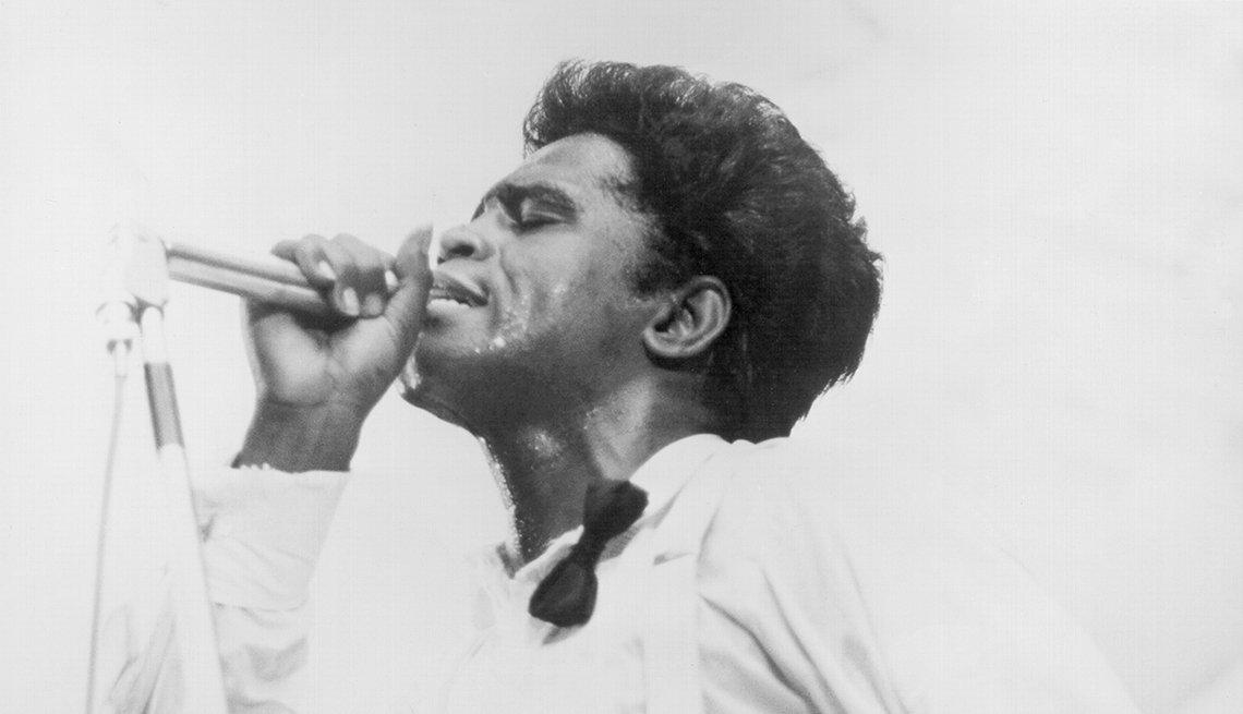 item 10 of Gallery image - Revolutionary 1965
