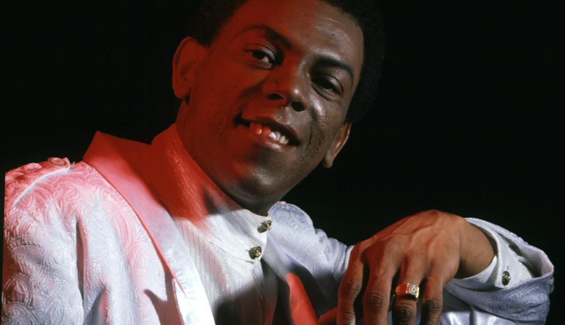 item 4 of Gallery image -  Joe Arroyo, 'Rebelión' - Clásicos de la salsa