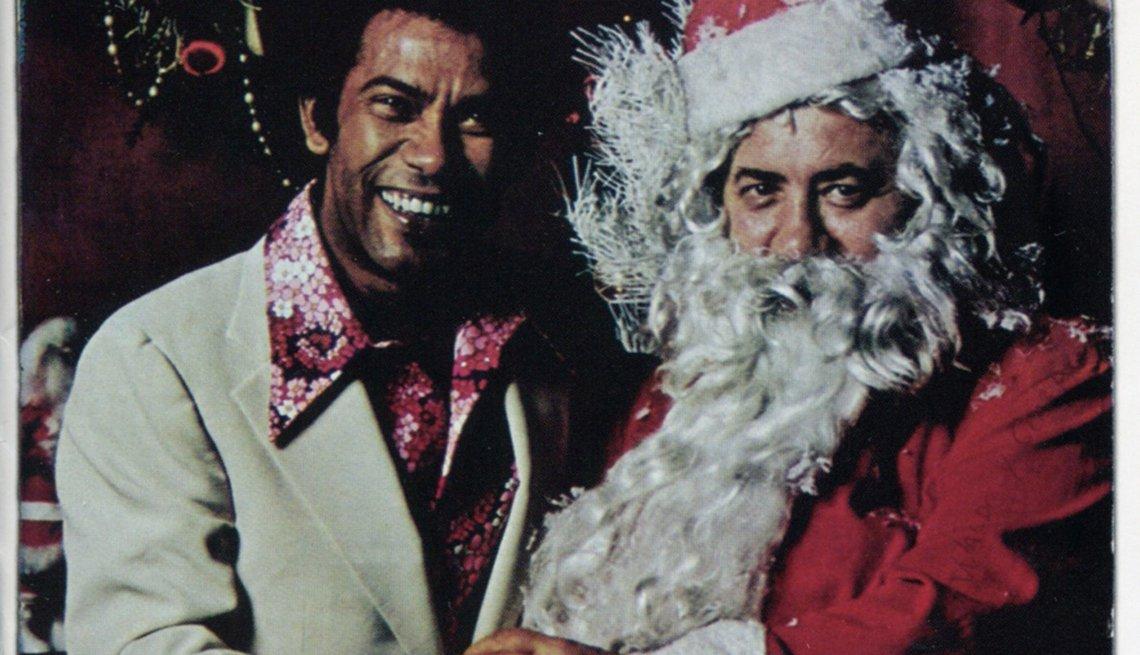Felicidades (1973)