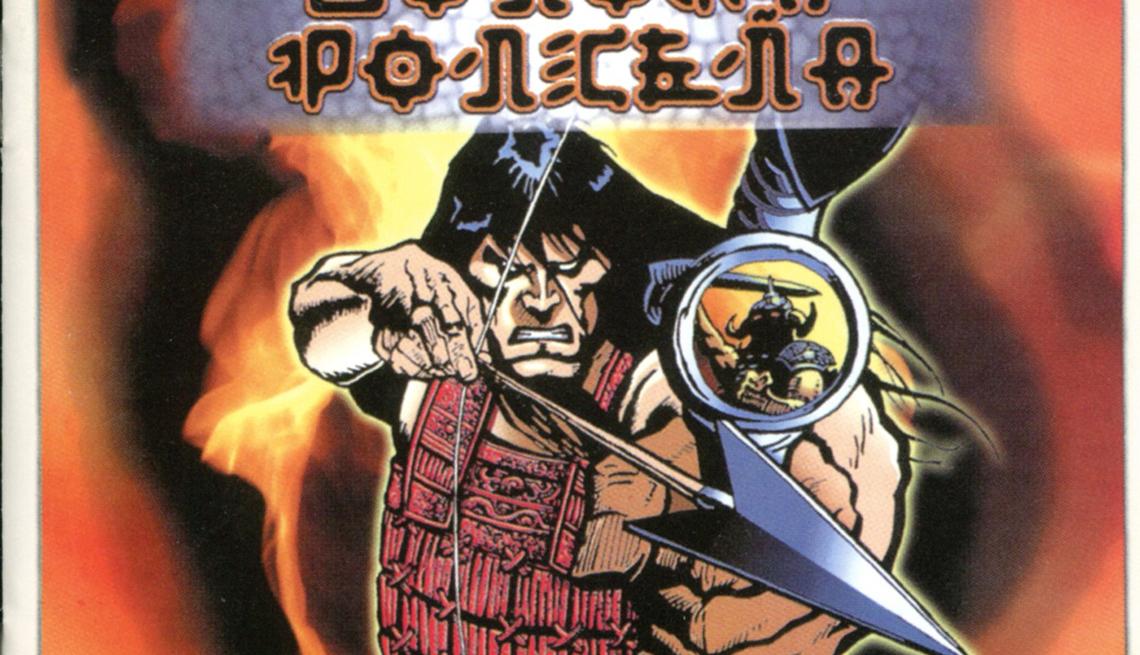 10 discos clave de La Sonora Ponceña, portada del disco On Target (1998)