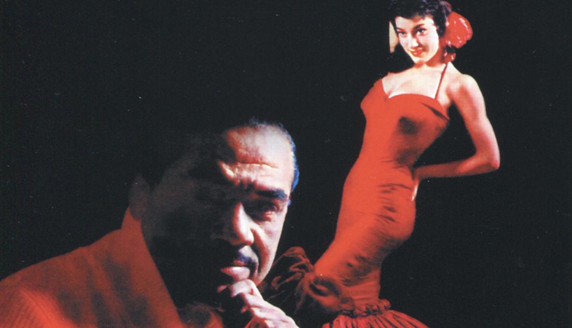 item 15 of Gallery image - Joyas de la música cubana - Machito