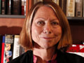 Jill Abramson wrote a book entitled Puppy Diaries about her dog, Scout