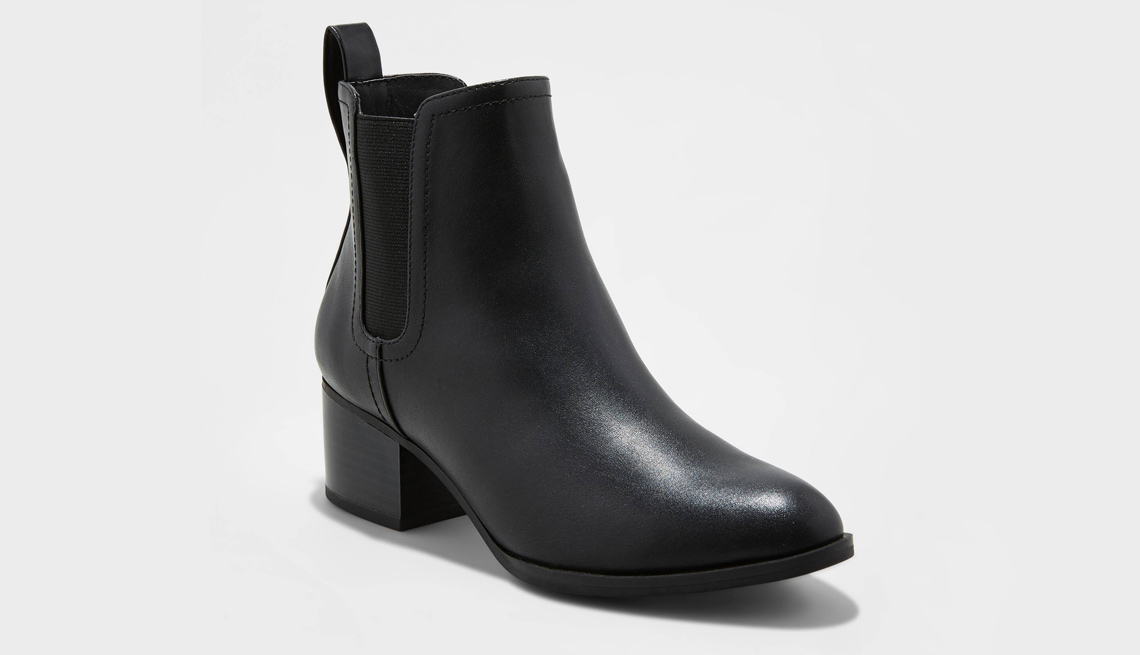 Target Lara Chelsea Booties by A New Day