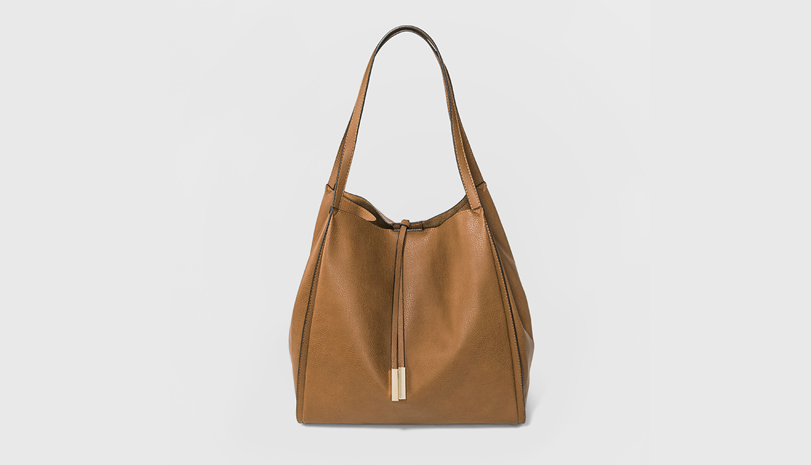 Target Women's Double Handled Shopper