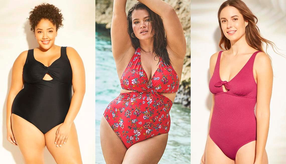 1732320b2bc05 10 Body-Boosting Swimsuits for Women 50+