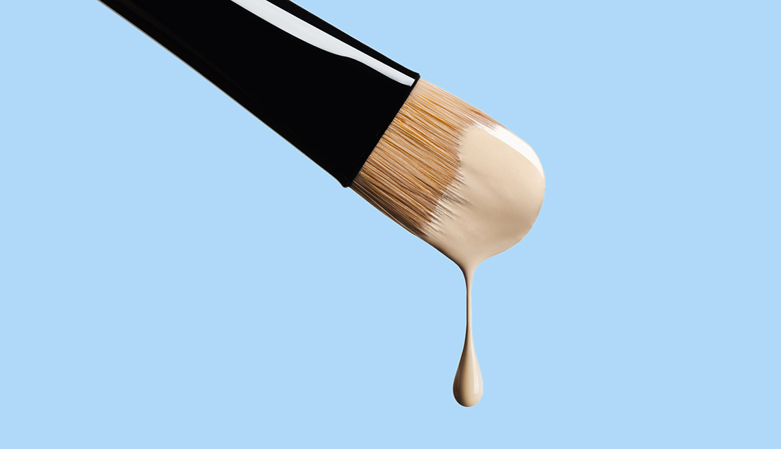 item 1 of Gallery image - 10 Beauty Tools