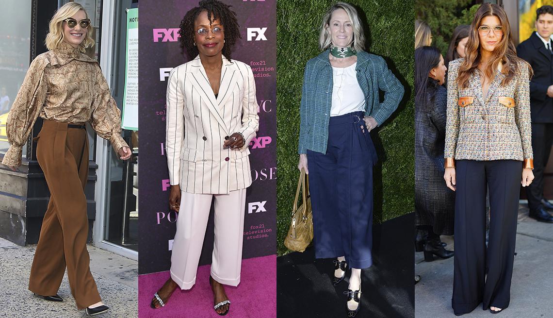 item 7 of Gallery image - Cate Blanchett, Charlayne Woodard, Mary Stuart Masterson, Marisa Tomei