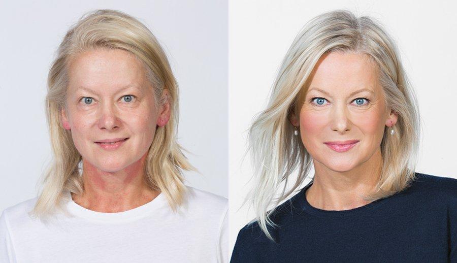 Makeup Tips And Beauty Secrets