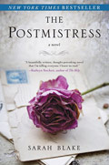 The Postmistress - Book Review - AARP Magazine
