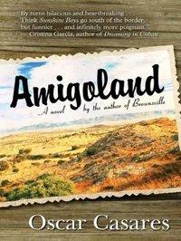 Literatura - Amigoland