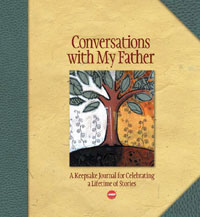 200_conversationsfather.jpg