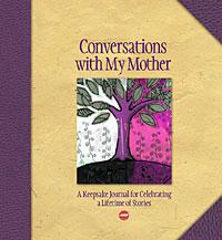 200_conversationsmother.jpg