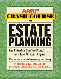 200_estateplanning.jpg