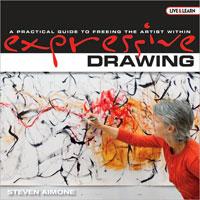 200_expressivedrawing.jpg