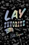 Book Review: Lay the Favorite
