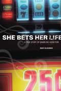 Book Review: She Bets Her Life