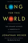ATM Book Review: Long for this World