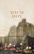 Book Review: Rich Boy