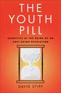 ATM Book Review: The Youth Pill